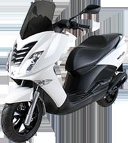 scooter-autobedrijf-scooterbedrijf-bijvelt-van-de-ven-moergestel