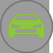 dienst-autos