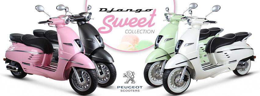 slide-django-sweet-collection