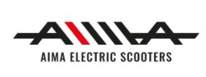 aima-electric-scooter-bijvelt-van-de-ven-moergestel