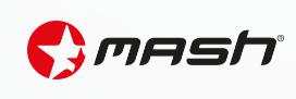 mash-logo